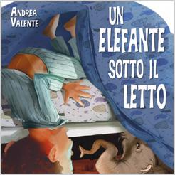 246x246_un-elefante-sotto-il-letto